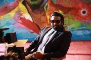 Vijay Sethupathy Tughlaq Durbar Latest Pic 451