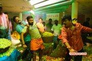 2016 Wallpaper Ulkuthu Tamil Film 3106