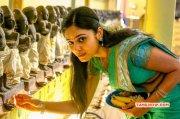 Film Nandita Swetha In Ulkuthu 54