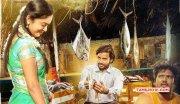 Movie New Photo Nandita Swetha In Ulkuthu 774