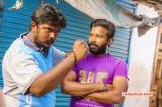 New Still Ulkuthu Tamil Movie 3577