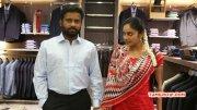 Tamil Cinema Ulkuthu New Photo 3821