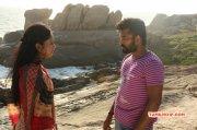 Ulkuthu Tamil Cinema Recent Pic 2231