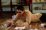 Actress Lena Un Kadhal Irunthal Still 27