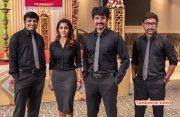 Images Velaikkaran Cinema 5147