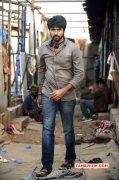 Recent Still Velaikkaran Film 9884
