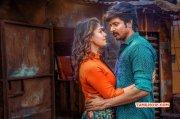 Tamil Movie Velaikkaran New Pics 5375