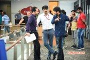 Velaikkaran Cinema Latest Wallpaper 5706