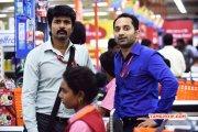 Velaikkaran Tamil Movie Aug 2017 Still 2974