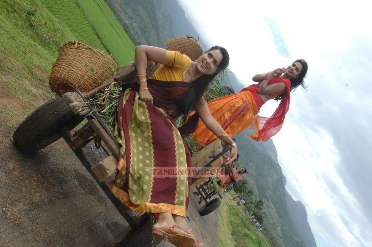 Vettai nayakan tamil movie youtube : Aik din geo ke saath latest