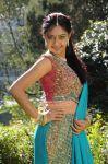 Actress Divya Padmini 803