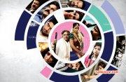 Jun 2015 Albums Vizhithiru 4440