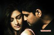 New Pics Cinema Vizhithiru 8290