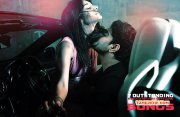 New Stills Tamil Movie Vizhithiru 2038