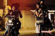 Vizhithiru Tamil Film Jun 2015 Wallpapers 8280