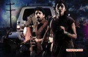 Vizhithiru Tamil Film Latest Gallery 7921