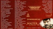 Tamil Movie Walter Latest Images 9270
