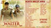 Walter Tamil Film 2020 Wallpapers 1707