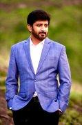 Mohan Raja Yaadhum Oore Yaavarum Kelir Movie New Pic 616