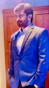 New Pic Mohan Raja Yaadhum Oore Yaavarum Kelir 295