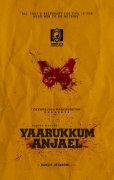Galleries Movie Yaarukkum Anjael 567