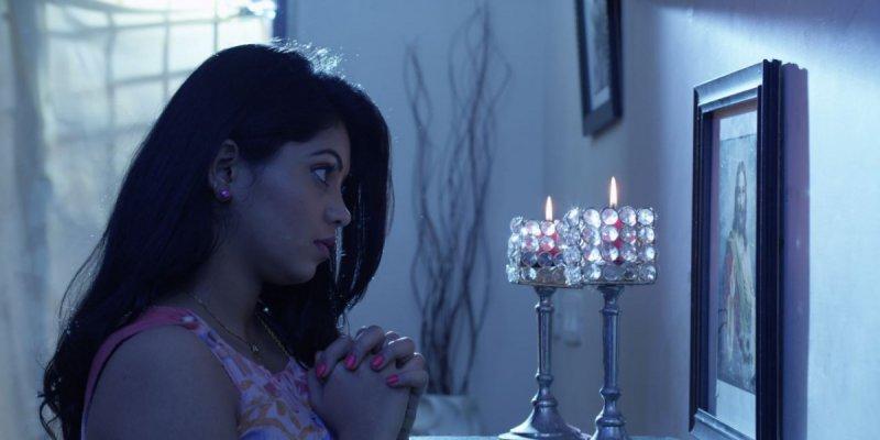 Latest Image Yen Peyar Anandhan Movie 7654
