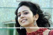 Rakul Preet New Photo 3
