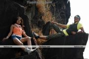 Tamil Movie Yuvan New Photo4