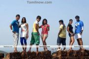 Yuvan movie new photo 2