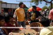 Yuvan Movie New Photo 5