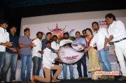 1 Panthu 4 Run 1wicket Audio Trailer Launch