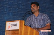 Function 1 Panthu 4 Run 1wicket Audio Trailer Launch Recent Gallery 8885