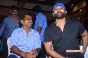 Tamil Movie Event 10 Endrathukulla Movie Pressmeet New Picture 1641