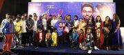 Image Tamil Function 100 Percent Kadhal Audio Launch 258