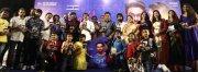 Latest Gallery 100 Percent Kadhal Audio Launch 3271