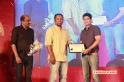 10th We Magazine Awards Tamil Function Pictures 1480