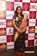 2014 Galleries Tamil Event 10th We Magazine Awards 139