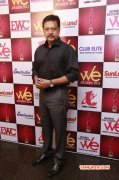 Latest Images Tamil Movie Event 10th We Magazine Awards 4702