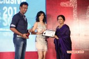 New Images 10th We Magazine Awards Tamil Function 1365