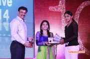 Oct 2014 Gallery Tamil Function 10th We Magazine Awards 2427