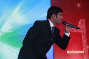 Tamil Event 10th We Magazine Awards Oct 2014 Image 2770