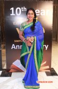 2014 Gallery 10th Year We Magazine Ceremony Tamil Event 6439