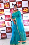 Event 10th Year We Magazine Ceremony Latest Picture 6639