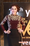 Event Gallery Tapsee Pannu At We Magazine Anniversary 941