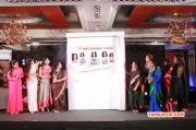Latest Picture 10th Year We Magazine Ceremony Tamil Event 6785