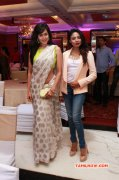 Recent Images Function 10th Year We Magazine Ceremony 8498