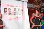 Recent Still 10th Year We Magazine Ceremony Tamil Movie Event 2310