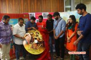 Function 144 Movie Audio Launch Latest Picture 2949