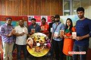 Recent Photo Tamil Function 144 Movie Audio Launch 7474