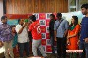 Tamil Event 144 Movie Audio Launch Latest Image 2253